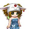 BettysFruggie's avatar