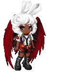 Mad_Hatter_Maiden's avatar