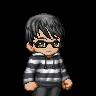 vampiremaster10's avatar