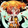 kipgirl86's avatar