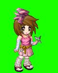 Ichi-Oichi's avatar