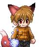 rio102's avatar