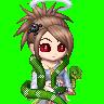Zhen_Ji's avatar