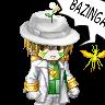 dddaren's avatar