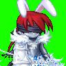 Virtual_Death2020's avatar