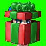 ToronoLady's avatar