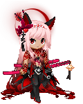 Samurai Girl18's avatar