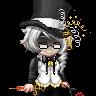 Mads Ren`ai's avatar