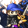 bill357's avatar