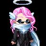 Kimini's avatar