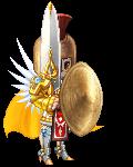 Ares-GodofWar-andBlood's avatar