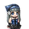 [~Elemental Mule~]'s avatar