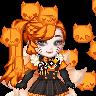 pooh29360's avatar