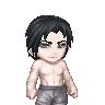 1st Lt Sasuke Taraishi's avatar