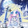 Tokori's avatar