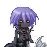 Mazele's avatar