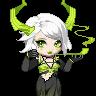 Fateless Nights's avatar
