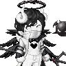 .[ Peridot ].'s avatar