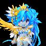 SaphyreWingz's avatar