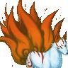 Thefallenspartan's avatar