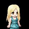 kaoru1994's avatar