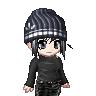 XxXAmboDaRamboXxX's avatar
