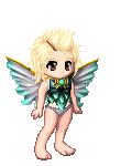 Kairu_de_Large's avatar