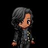 wnbastar14's avatar
