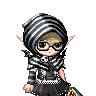 Sheepsung's avatar