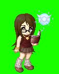 XfantomcatX's avatar