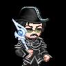 Man ultimate's avatar