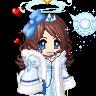 kkjn888's avatar