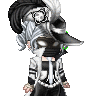 Groovy8889's avatar