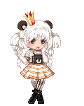Pinque Von Fluffendorken's avatar
