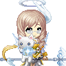 yume the seraphim's avatar