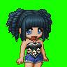 ~Hikari181~'s avatar