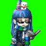 VerusMaya II's avatar