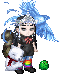 -_-pinecone_emo-_-'s avatar