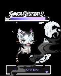 Katriana's avatar