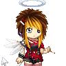 AmphyBaby's avatar