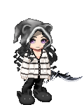 Rogue Destiny's avatar