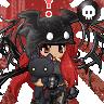 goddessofmine's avatar