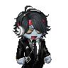 rogerdissusa's avatar