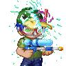 SirKirbance's avatar