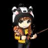 Maiya Kajuji's avatar