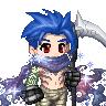 Takari_Black's avatar