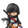 Yamamoto Yohachirou's avatar
