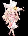 incantati0ns_'s avatar