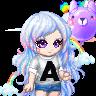super_adorable_kid's avatar
