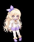 suzzieanne's avatar